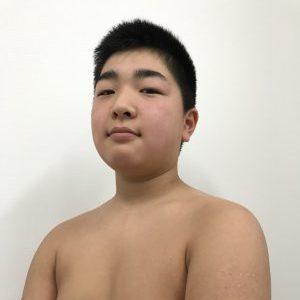 愛知県体育館 水球教室 案内
