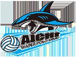 AICHI WATER POLO CLUB